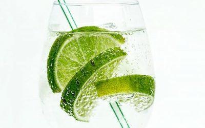 cooldrink